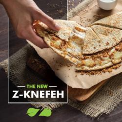 Uni Food ZWZ