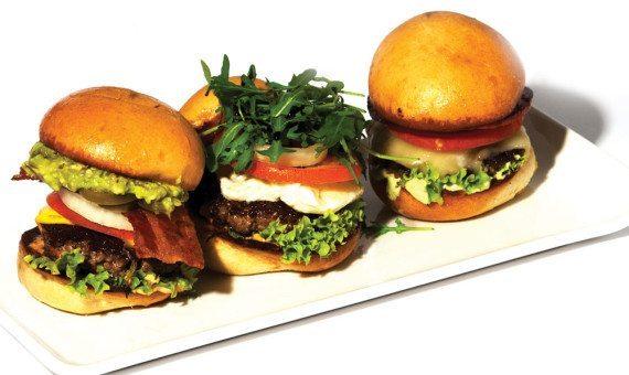 burger-house_0216_dreier