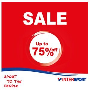 www.intersport.com.kw