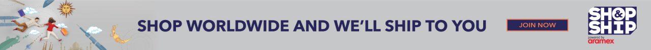 www.shopandship.com