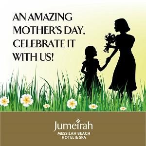 www.jumeirah.com
