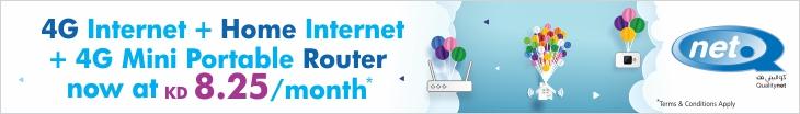 www.qualitynet.net