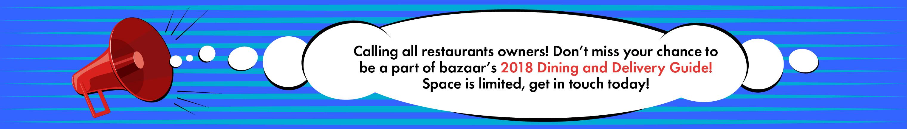 bazaar.town