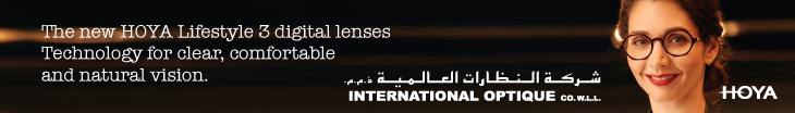 www.intoptic.com