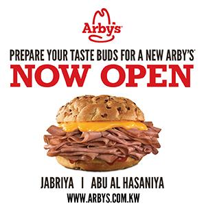 www.arbys.com.kw