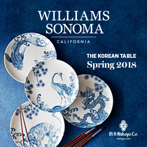 www.williams-sonoma.me