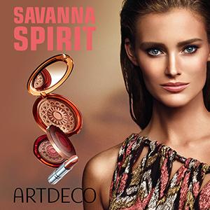 www.artdeco.com