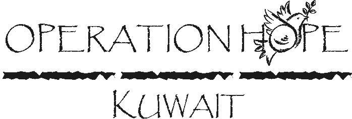 8 CHARITABLE ORGANIZATIONS TO GET INVOLVED WITH IN KUWAIT | bazaar town